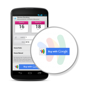 google-wallet-buy-with-google-2