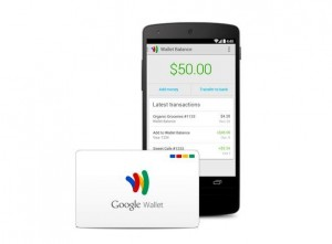 google-wallet-debit-card